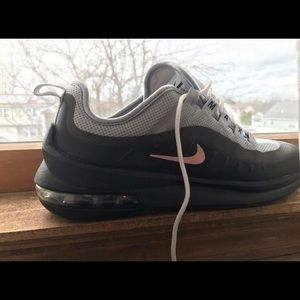 Women's Air Max Sneakers